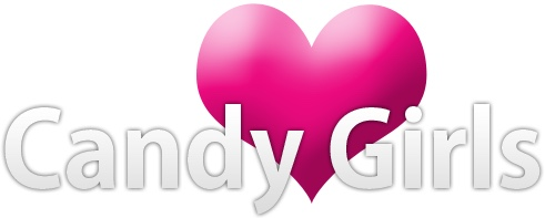 Candy Girls Escort Agency Liverpool